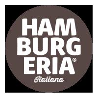 Hamburgeria Italiana