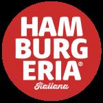 logo-hamburgeria-red